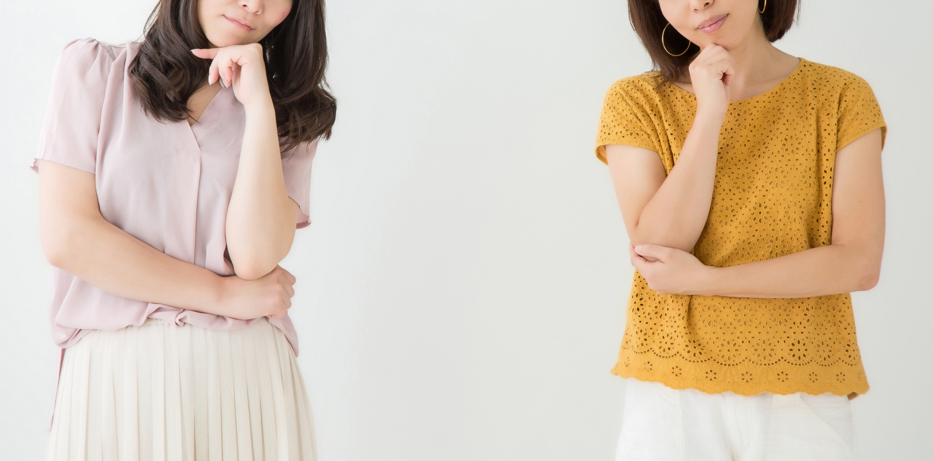 色移り 【ファッションケアの基礎知識 第5弾!】